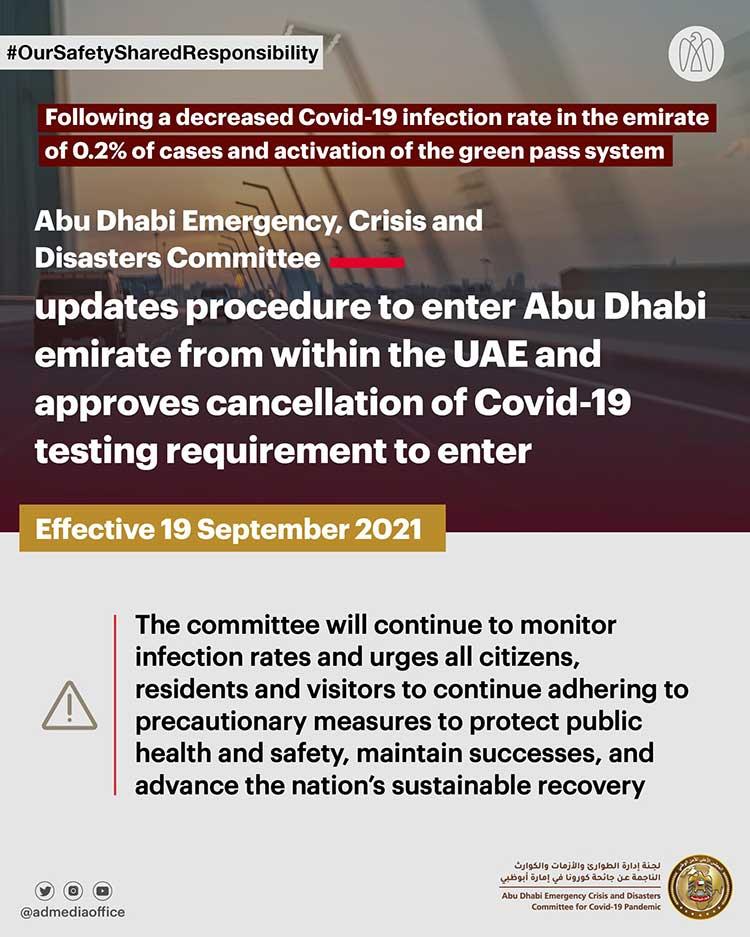 Abu-Dhabi-new-rule-750