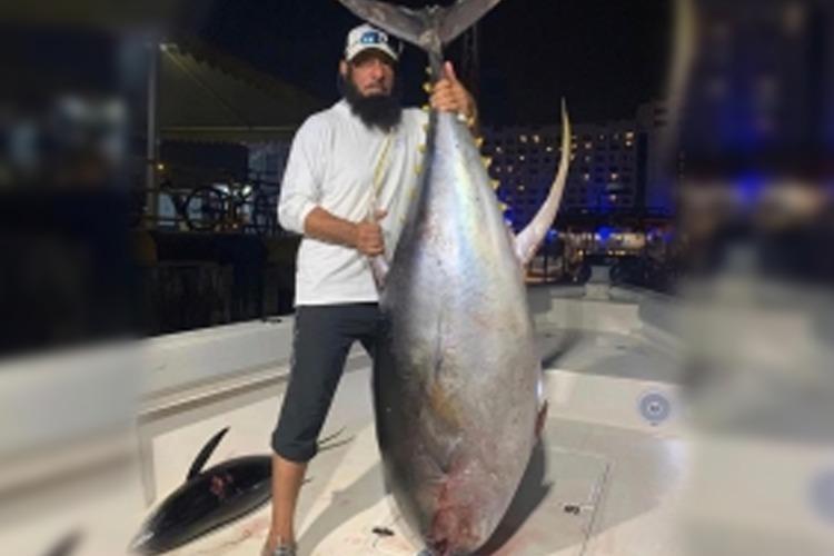 emirati tuna ashx?h=500&w=750&hash=70C5E824E72902C0616AE669C84A9AB4.
