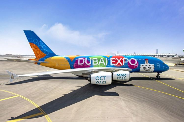 Emirates-Expo-livery-750x450