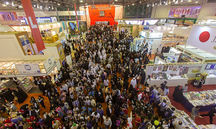 SIBF set to open minds, win hearts