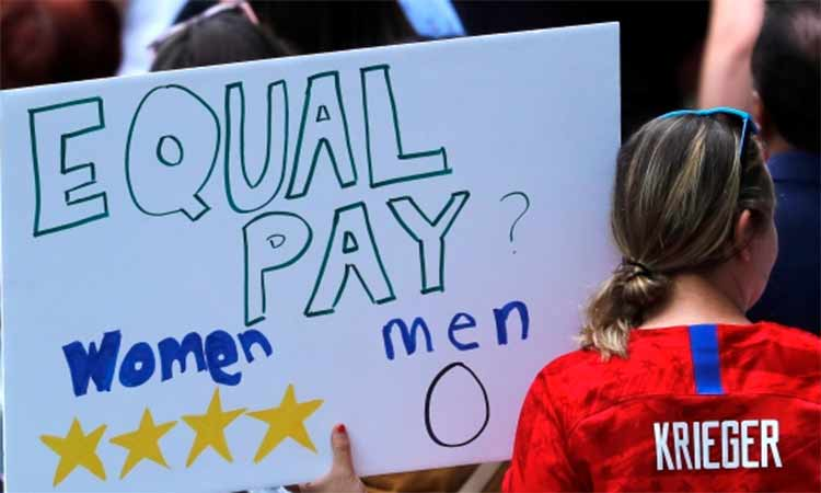 What I discovered during my equal pay battle with BBC