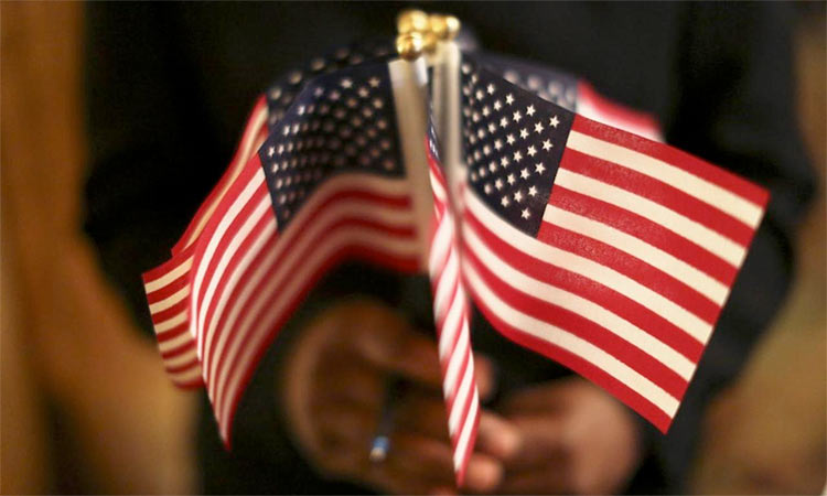 US citizenship: Immigration is the story of our families - GulfToday