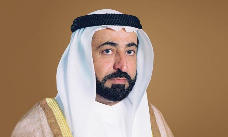 Sultan orders building of Khorfakkan-Shees waterline