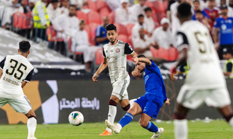 Sharjah-Soccer-Palyers