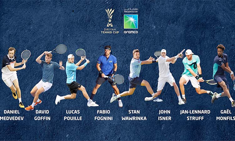 Diriyah-Tennis-Cup-player-line-up