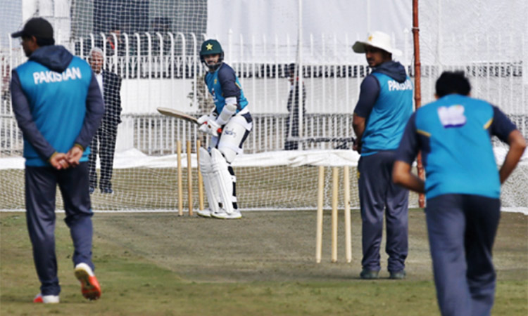 Pakistan-Sri-LAnka-Test