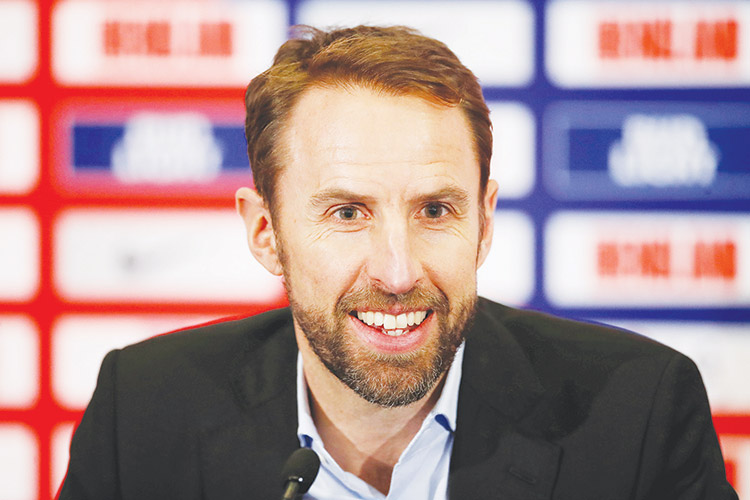 England-soc-manager