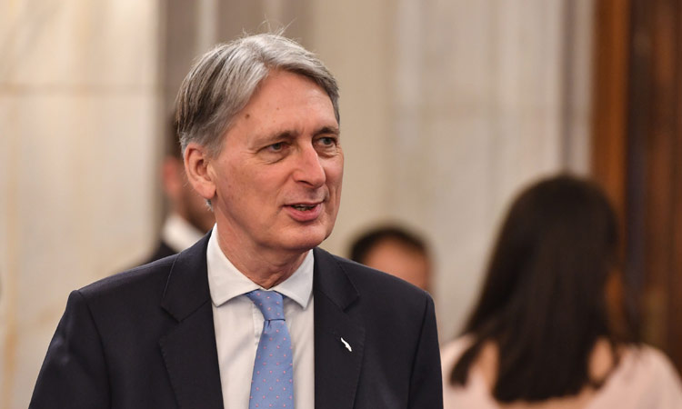 Philip-Hammond-750