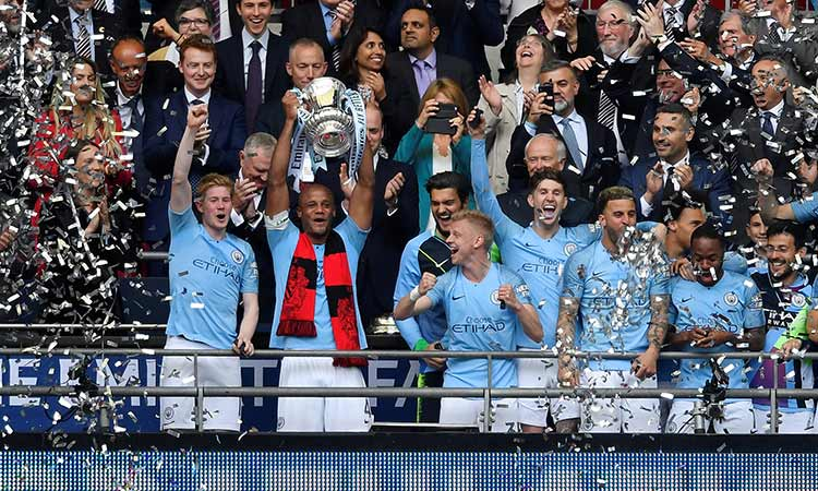 Man-City-win-FA-cup-750x450