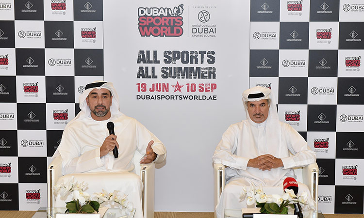 Dubai-Sports-World-750x450