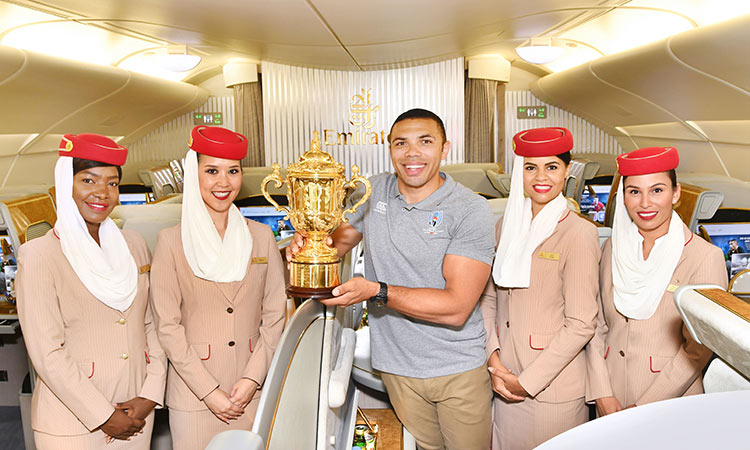Rugby-Emirates-750x450