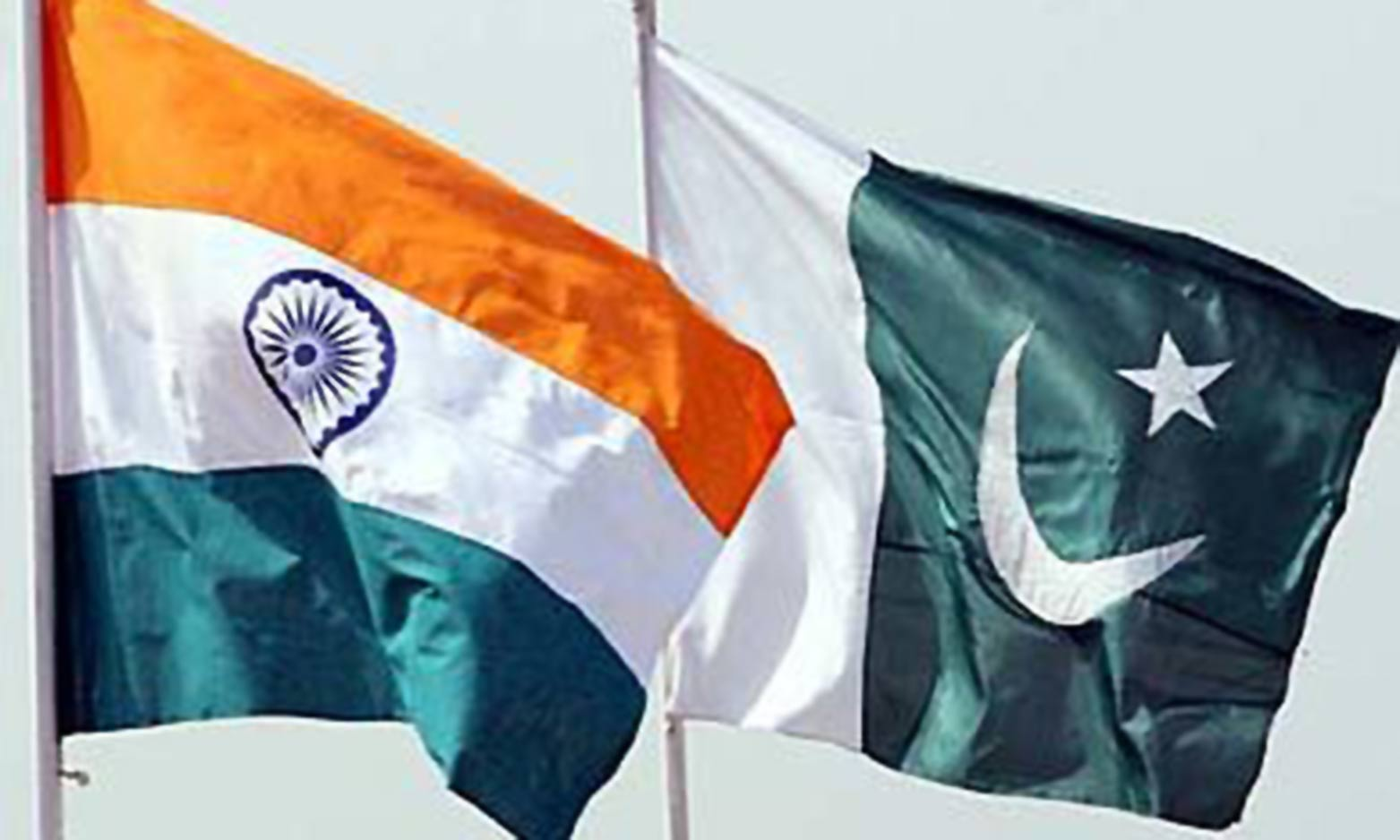 Pakistan ready for conditional dialogue with India: Minister
