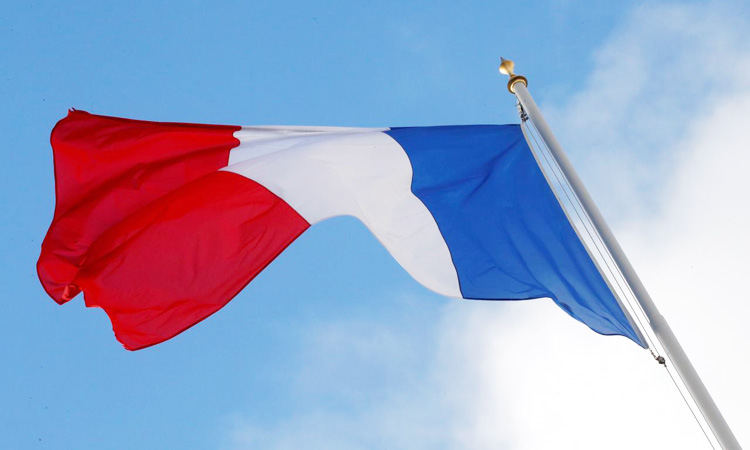 French-flag_750