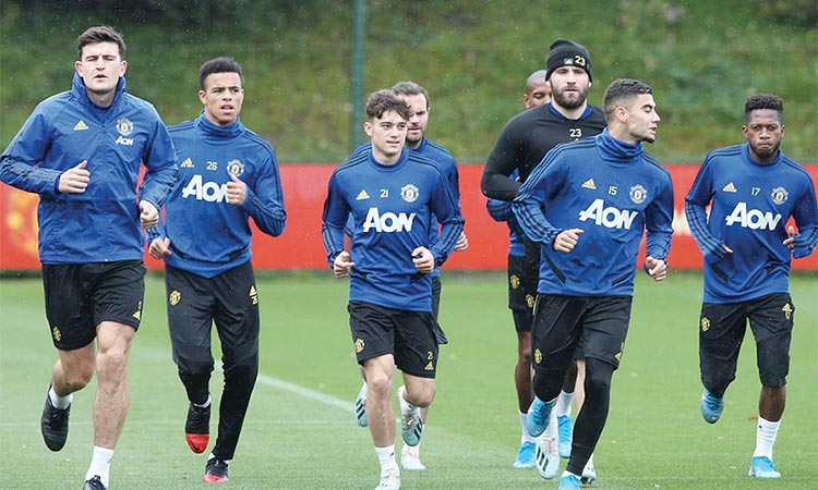 Manchester-United-Players