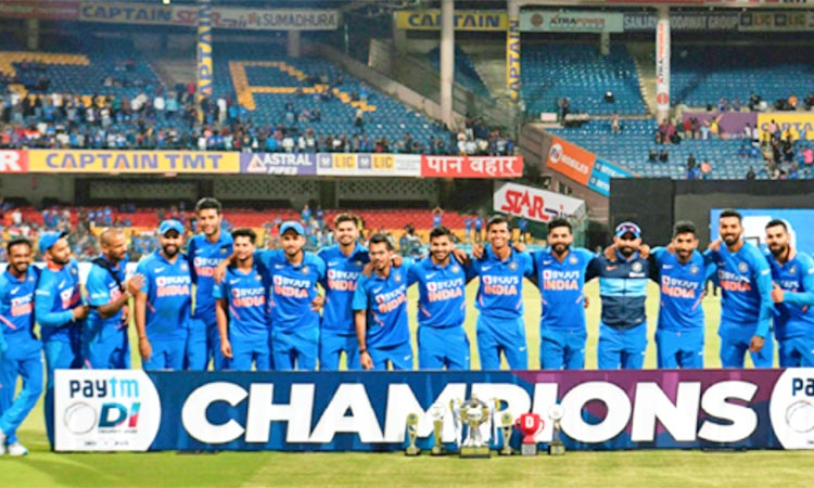 India-Cricket-Team-750