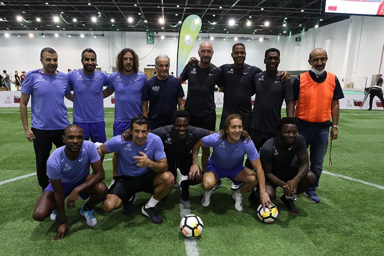 Football-stars-in-Dubai-750x450