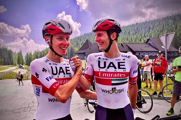 UAE-cycling-750x450