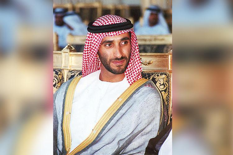 Sheikh-Falah-750x450