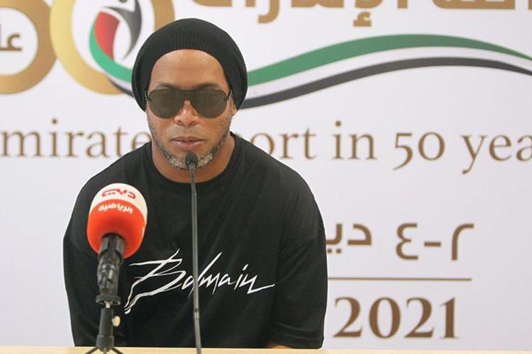 Ronaldinho-750x450