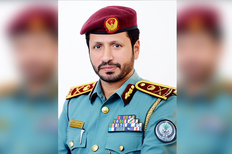 Sharjah-Police-Chief